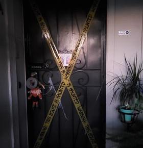 5 Fun Indoor Activities On Halloween That Will Reduce Your Corona Virus Exposure