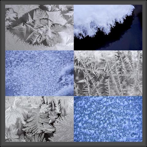 Ice Art II