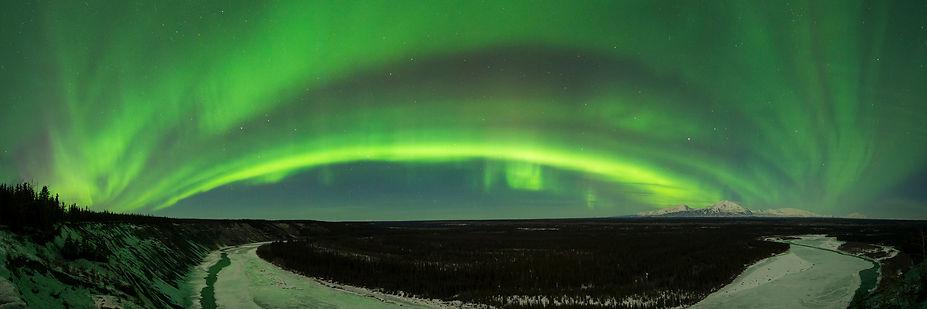 Wrangell-StElias 10x30 Sm (002).jpg