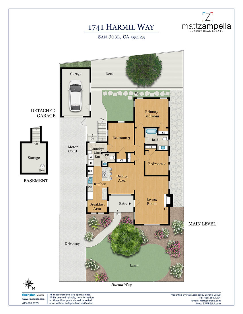 MZ-1741HarmilWay-FloorPlan-Print-R1-NoDi