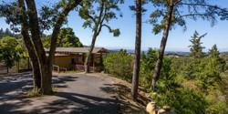 5000 Alpine Road, Portola Valley