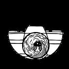 CC Logo Main PNG.png