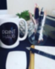 Screenshot_20190527-160144_Instagram.jpg