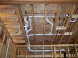 plumbing_pipes.jpg