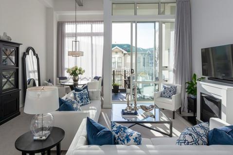 Thorndon Apartment 040a.jpg