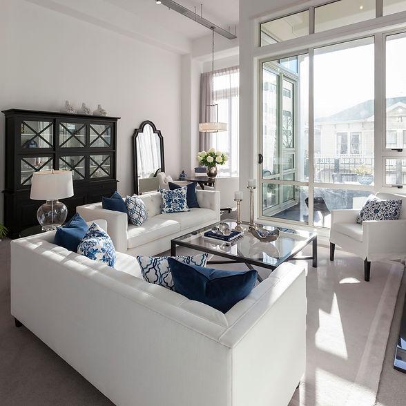 Thorndon Apartment 043.jpg