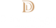 D-for-Design-RGB-Updated-Main-Logo-Gold-White.png