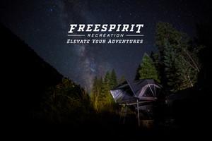 Elevate Your Adventure