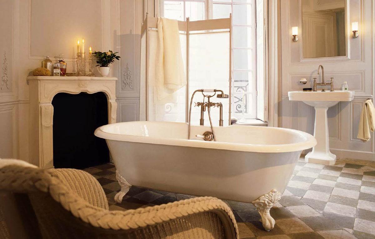 classy-vintage-bath.jpg