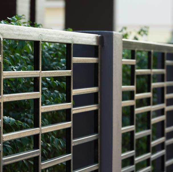 Fences and Custom Gates
