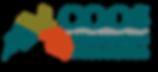 CoosWA-logo-clr-notag.png