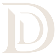 D-for-Design-RGB-Icon-Platinum.png