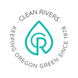Clean-Rivers-Icon.png