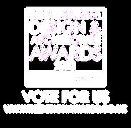 DESIGN_ARCHITECTURE_21_LOGO_White_Voting_1000.png