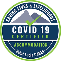 COVID 19 Certified Logo Accommodation.pn