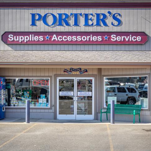 Porters-7.jpg