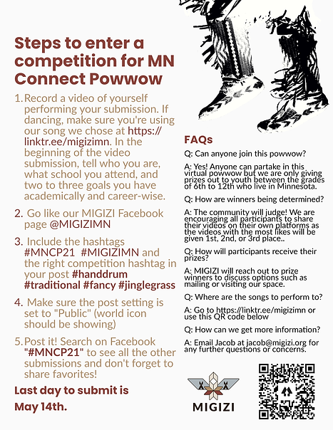 Info Page MN Connect Powwow.png