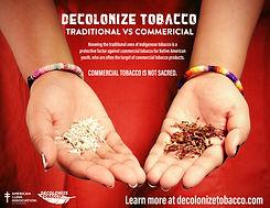 DT 1 poster.jpg
