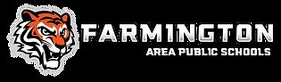 Farmington_District_Logo_Color[4].png