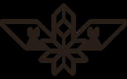 Migizi Logo no color sm.png