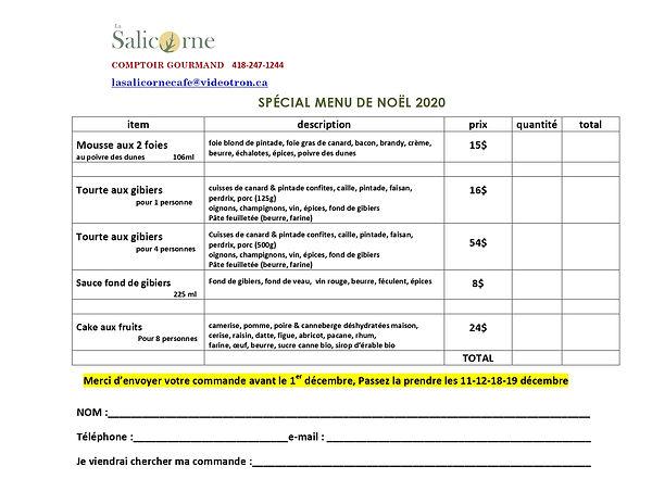 menu NOËL_page-0001.jpg