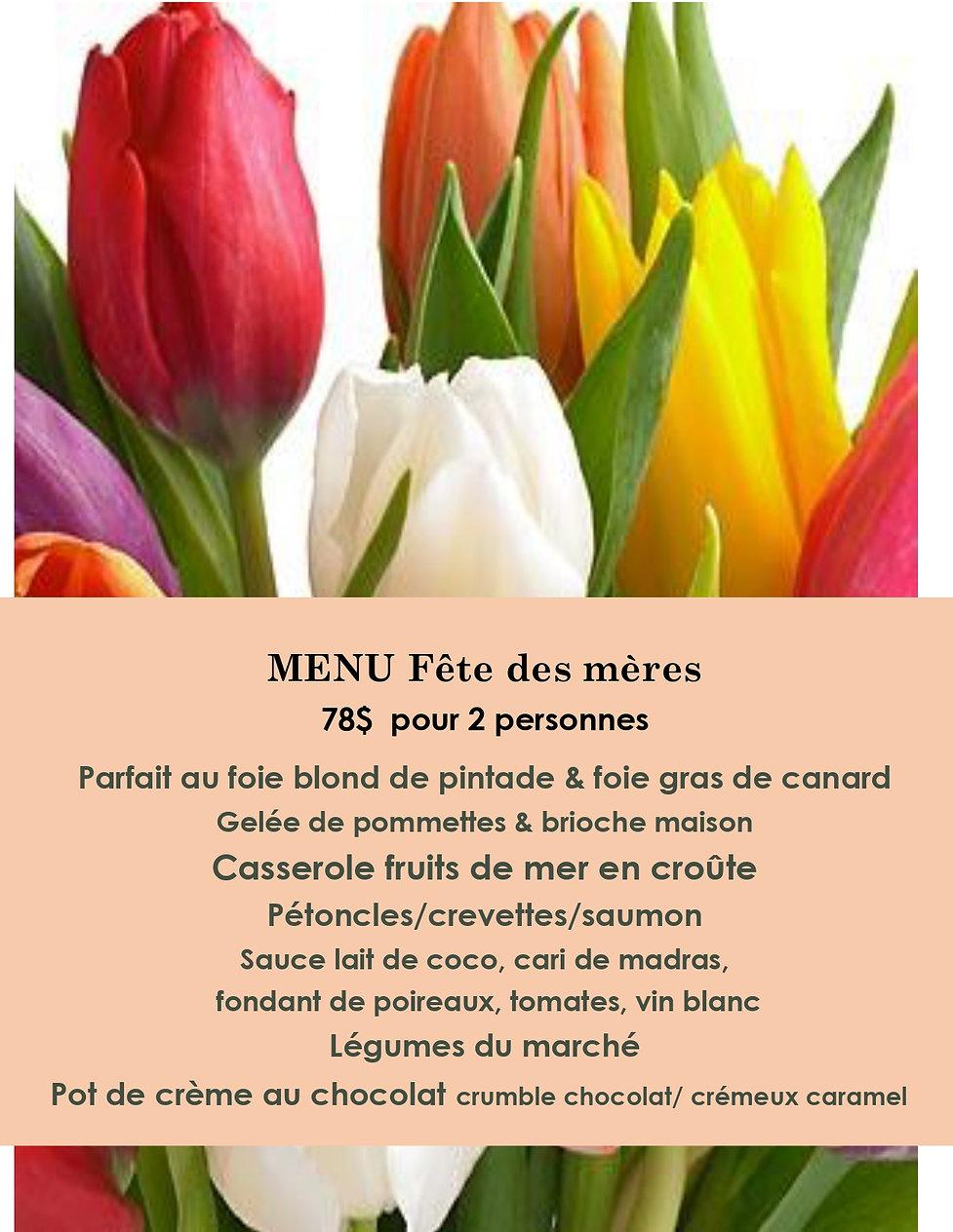 menu fete des Mères_page-0001.jpg