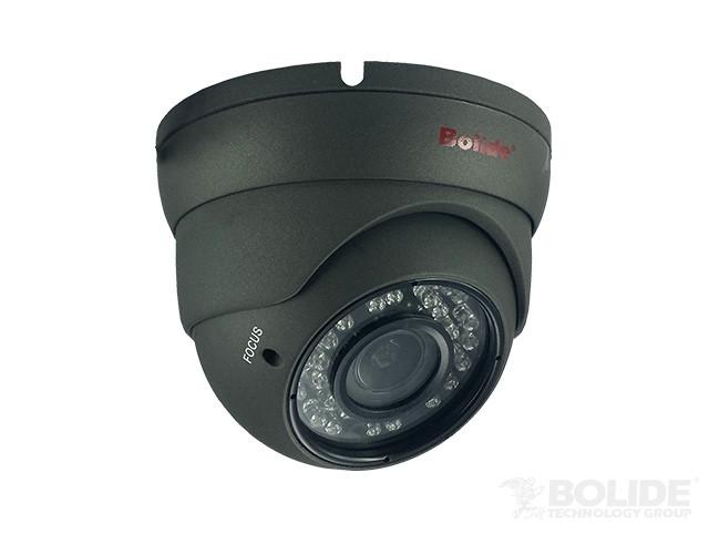 Bolide Angelo 1080P AHD Varifocal Camera