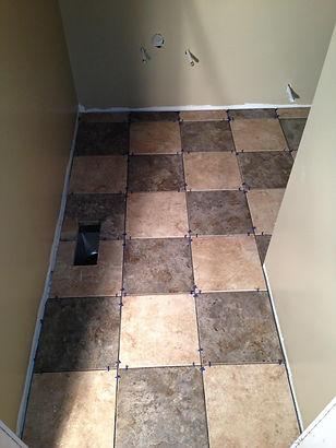 828 Construction | Professional Tile Work