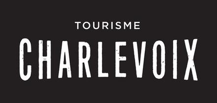 Tourisme_Charlevoix.jpg