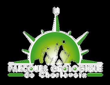 ParcourGeologique-COUL-FN Transparent.pn