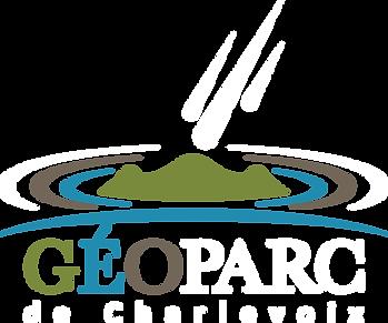 GéoparcCouleurCrevéPourFondNoir.png