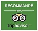 tripadvisor-Recommandé.jpg