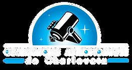 Logo-1200x2250Transparent.png