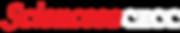Logo_Sciences_CECCTransparent.png