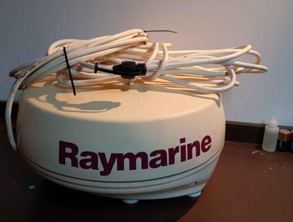 Raymarine Pathfinder.jpg