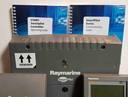 Raymarine Smart piolt 2.jpg