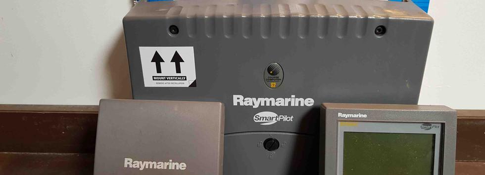 Raymarine Smart Pilot 1.jpg