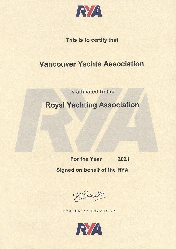 RYA 3.jpeg