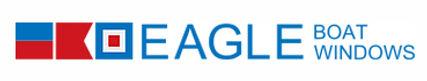 Eagle Boat Windows.jpg