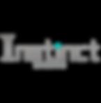 Instinct London Logo.png