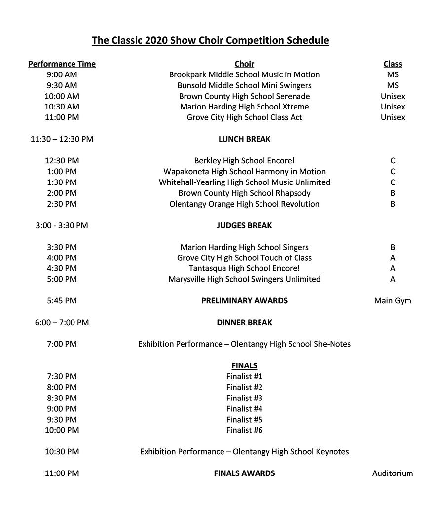 classic-2020-schedule.png