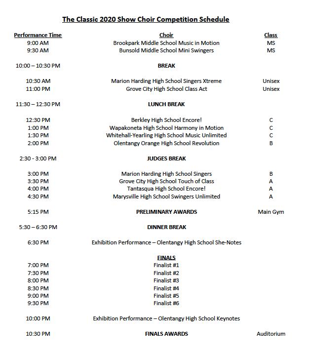 classic-schedule.png