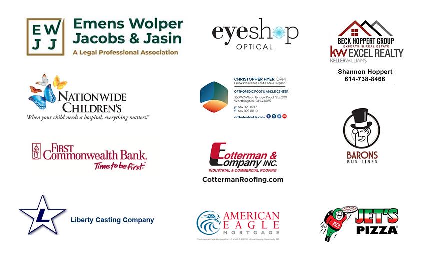 classic-sponsors-2020.png