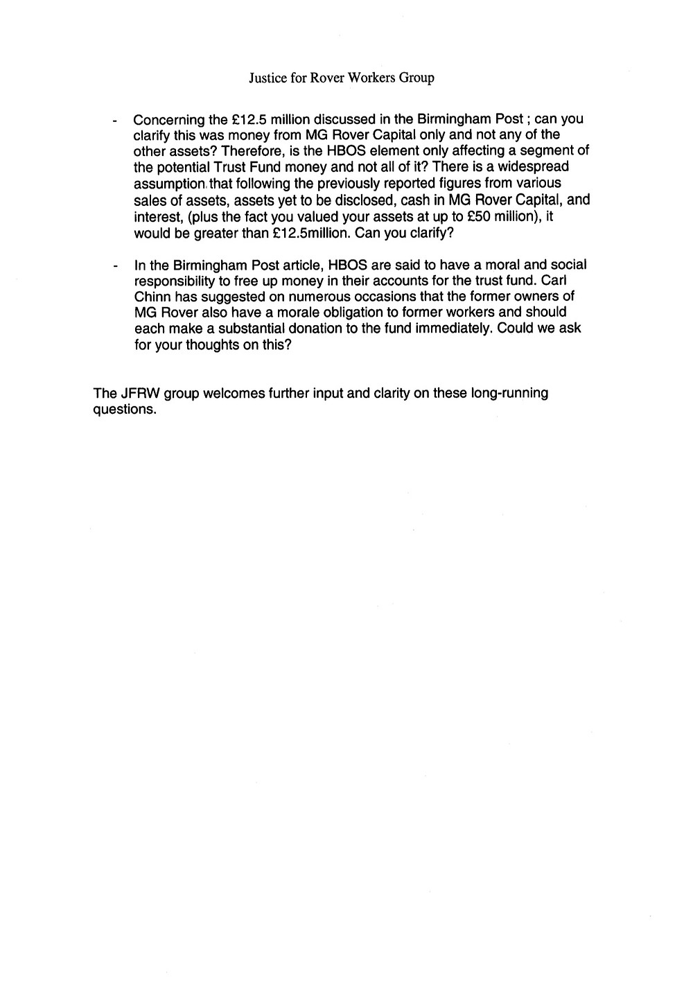 public-letter-4th-may-2010-2.jpg
