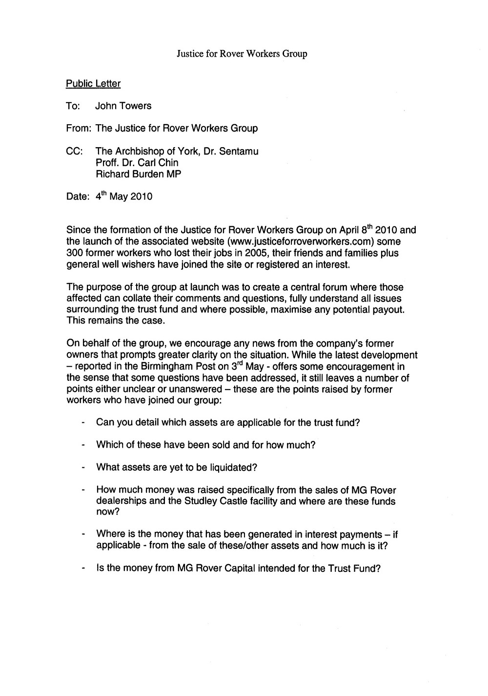public-letter-4th-may-2010-1.jpg