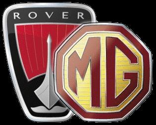 mg_rover_logo_001.jpg