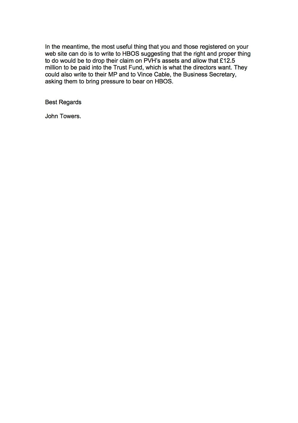 reply-from-john-towers-28th-may-2010-2.jpg