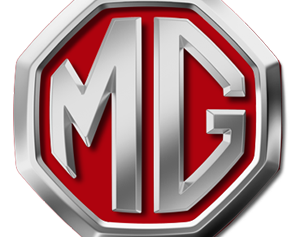 Production for MG re-starts at Longbridge
