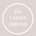 The Ladies Abroad (37).png