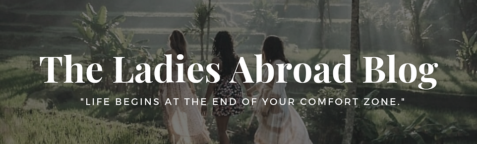 The Ladies Abroad (17).png